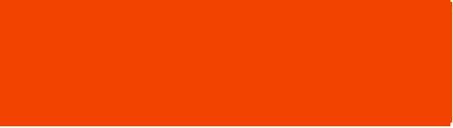 Топливные карты для юридических лиц в Самаре | Стоимость топливной карты на АЗС ОЛВИ